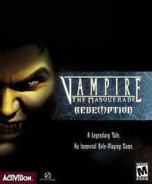 220px-Vampire_The_Masquerade_Redemption_Cover.jpg