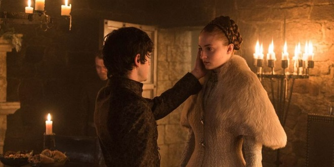 hau truong 'Game of Thrones' anh 1