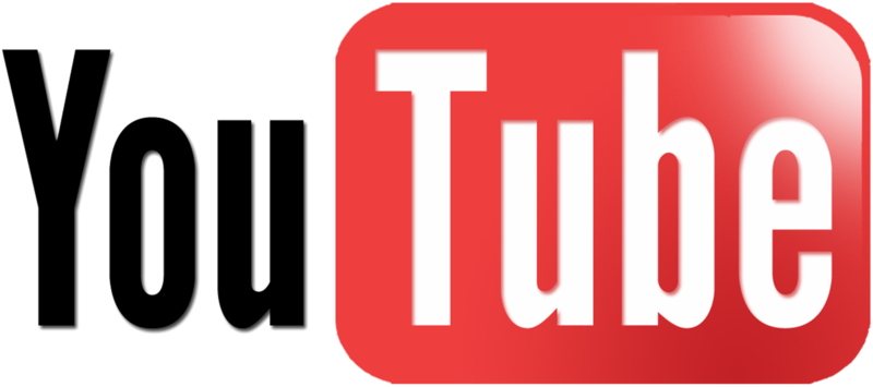 800px-Youtube.png