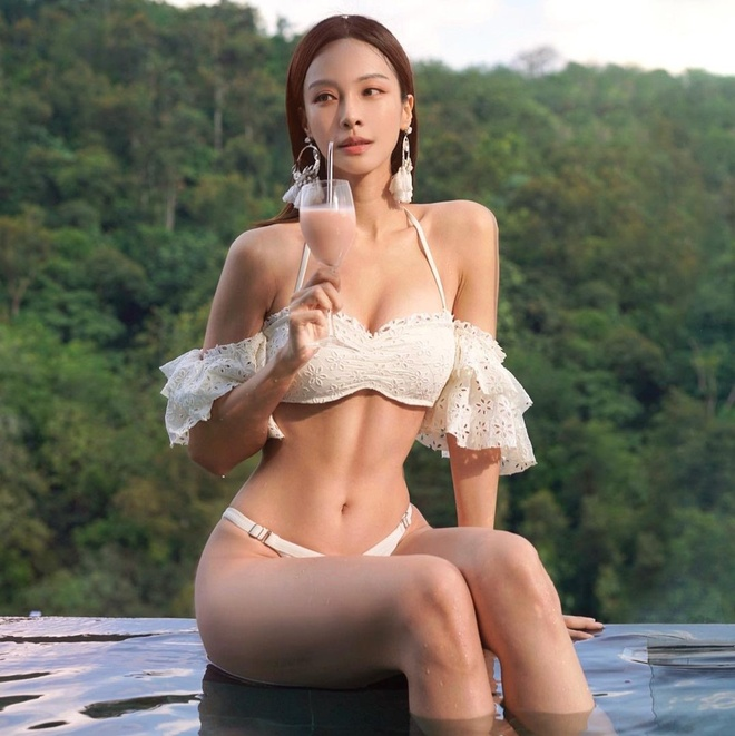 hot girl giam can anh 3